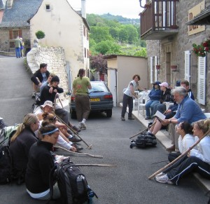 pilgrimage-in-france-1