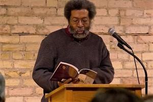 David Grant Reading