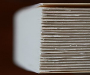 Bookstack-2_5inches