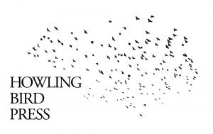 Howling Bird Press
