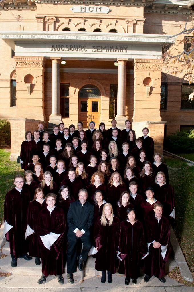 121012-choir-641