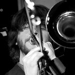 JazzTrombone1