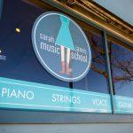 Image of Sarah Jane's Music School