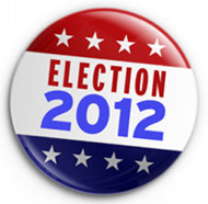 2012Election