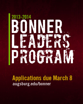 Bonner_Leaders