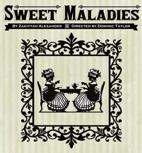 sweet_maladies