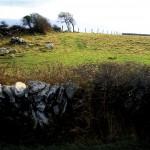 Boireann County Clare, Ireland