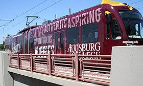 Auggie_train