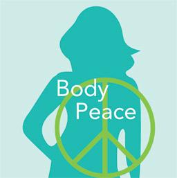 body_peace