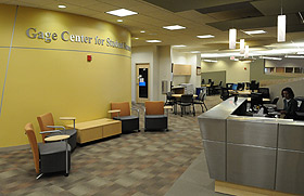 gage_center