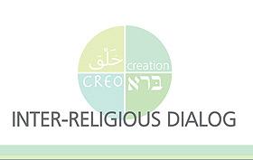 interreligious