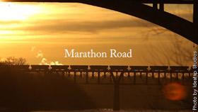 marathon_road