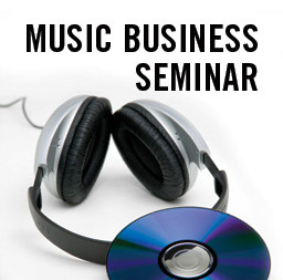 music_business