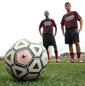 ramadan_soccer