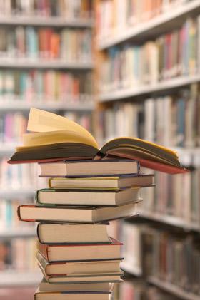 readinglist2011