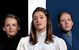 three_sisters