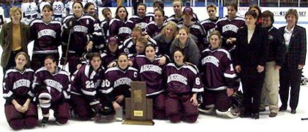 womenhockey