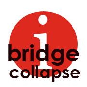 bridge_e_lrg