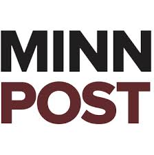 MinnPost - logo