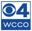 WCCO - logo