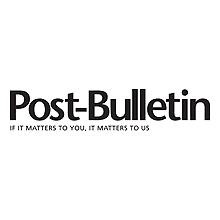 PostBulletin