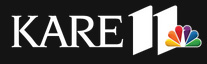 kare 11 - logo