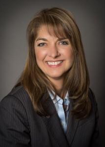 Beth Reissenweber