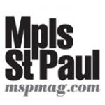 MSPStPaul
