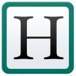 Huffington-Post - logo