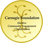 Carnegie_CEC_digital_seal (1)