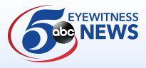 ABC 5 Eyewitness News - logo