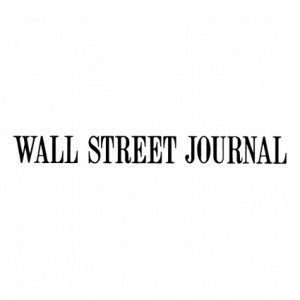 wall-street-journal-logo-vector