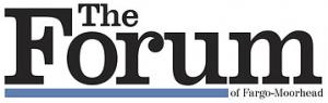 TheForumOfFargoMoorhead - logo