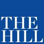 thehill_logo_200