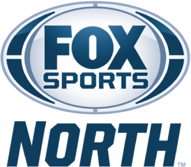 Fox Sports North - logo