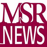 Minnesota Spokesman-Recorder - logo