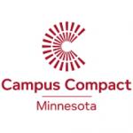 campus compact minnesota - logo