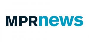 mprNEWS - logo