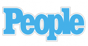 people - logo