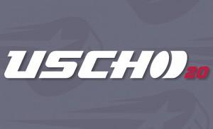 uscho - logo