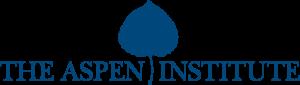 Aspen Institute - Logo