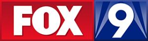 Fox 9 logo