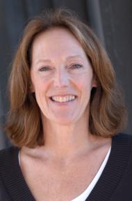 Professor Nancy Steblay