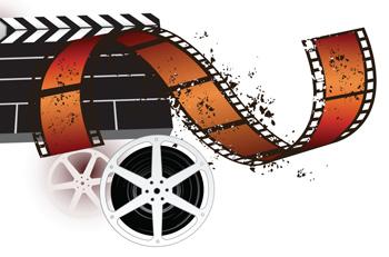 Auggies shine at college film festival