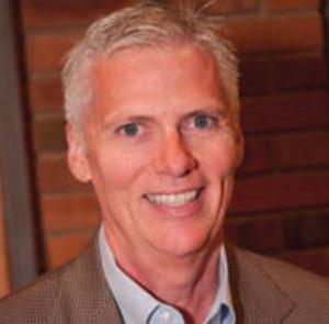 Dennis Meyer '78