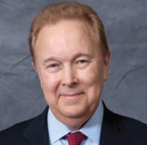 Wayne Jorgenson