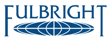 Augsburg is a top producer of U.S. Fulbright students