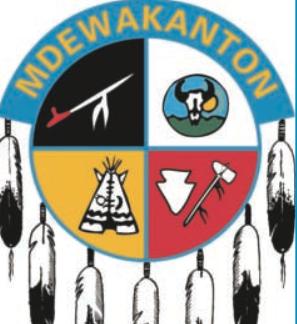 Shakopee Mdewakanton scholarship