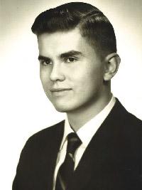 James E. Ericksen '72