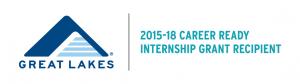 Great Lakes Internship